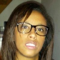 Kinta Mendy: « Je suis passée par un salon de recrutement dédié aux candidats en situation de handicap»