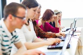 Elève ou étudiant handicapé : démarches pour faciliter votre scolarité