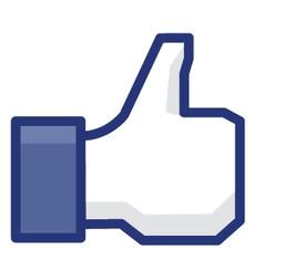 Facebook : 2,7 milliards de J'aime par jour
