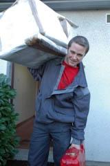 comment devenir chauffeur livreur permis b. Black Bedroom Furniture Sets. Home Design Ideas
