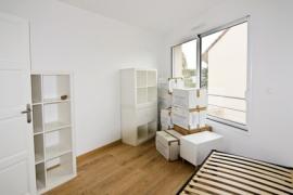 Trouvez votre logement étudiant avec Lokaviz