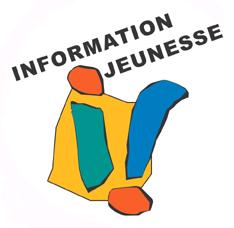 Dates et chiffres-clés du CIDJ et de l'Information Jeunesse