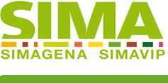 5000 postes à pourvoir en agro-équipement au salon Sima-Simagena