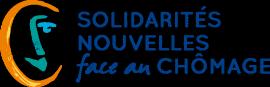 Club d'entraide de chercheurs d'emploi du CIDJ