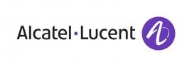 Alcatel-Lucent recrute des techniciens de niveau BEP à bac + 2