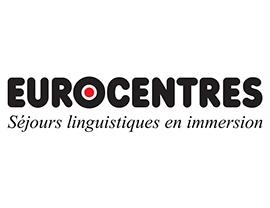 Séjours linguistiques Eurocentres : les meilleures destinations pour apprendre les langues