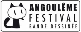 Angoulême fête la BD