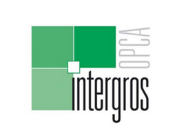 Promotion des métiers du commerce de gros et international auprès des jeunes : Intergros et le CIDJ signent un partenariat