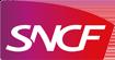 La SNCF recrute 30 conducteurs de train en contrat pro