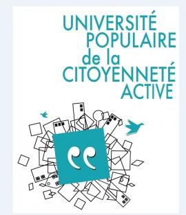 Formations associatives et citoyennes : engagez-vous qu'ils disaient !