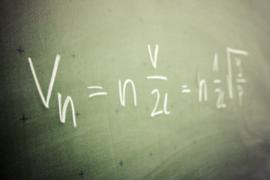 Maths au bac : 3 astuces pour cartonner