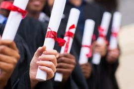 VAE : obtenir un diplôme grâce à son expérience professionnelle