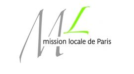 Une antenne de la Mission Locale de Paris au CIDJ