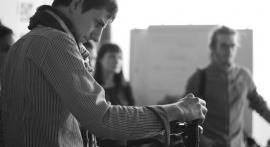 Design industriel : Loïc, jeune diplômé, témoigne de sa passion