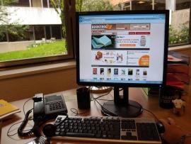 Echange de services et troc en tous genres : les sites qui marchent