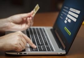 Big data, webmarketing, éditorial, logistique... Tout savoir sur les métiers du e-commerce