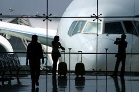 Voyages organisés: qui contacter en cas de litige?
