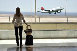 Partir en Australie : gare aux arnaques
