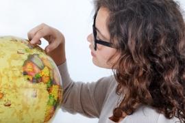 Que faire après un DUT : Et si vous partiez à l'étranger faire un DUETI ?