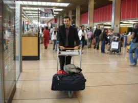 Trouver un job d'été en Europe