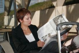 Assurance, chômage… Votre protection sociale à l'étranger