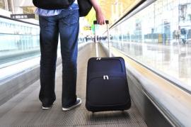 DUETI : sept questions à se poser avant de partir étudier à l'étranger