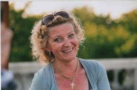 Obtenir une licence pro en VAE : témoignage de Carole