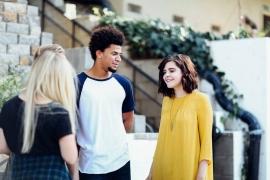Un nouveau site internet pour demander le statut d'étudiant-entrepreneur