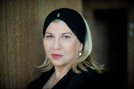 S'engager dans l'humanitaire : attention aux risques d'enrôlement. Explications de Dounia Bouzar