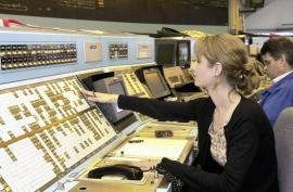 Journée nationale « Les sciences de l'ingénieur au féminin »