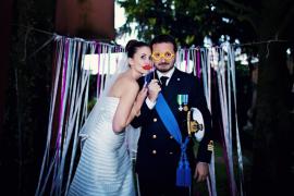 Créer son entreprise dans l'univers du mariage : ce qui marche