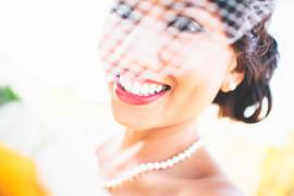 Un photographe de mariage doit faire parler de lui sur les blogs de mariage