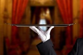 Travailler dans l'hôtellerie de luxe : quel profil, quelles qualités ?