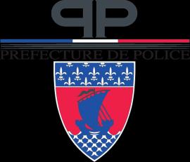 Réussir les concours de la police nationale