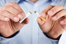 Se faire aider pour arrêter de fumer
