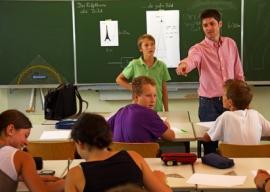 Rentrée 2012 : 2,1 millions de lycéens