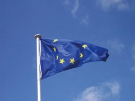 Bien préparer les concours européens