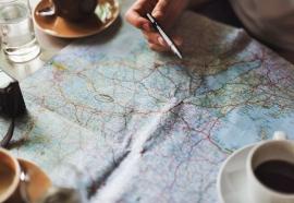 Gap year à la française : faire une pause pendant ses études, c'est réalisable !