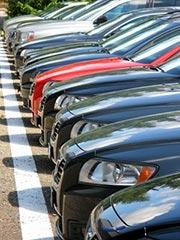 BTS AVA – Après-vente automobile