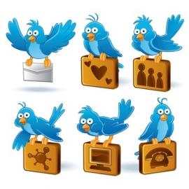 Utiliser Twitter de manière pro