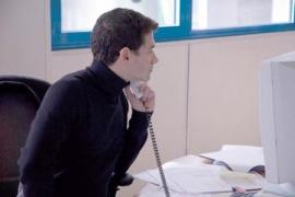 Peur de téléphoner aux entreprises ? Les solutions