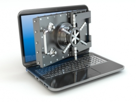 Responsable de sécurité informatique