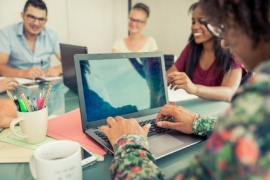 E-commerce : des opportunités pour les jeunes diplômés