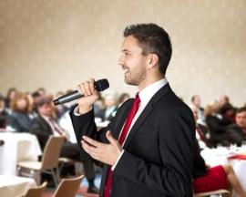 Travailler dans l'événementiel : une première expérience dans le secteur est indispensable
