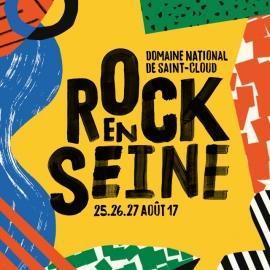 Partagez ses meilleurs souvenirs de Rock en Seine et gagnez des places pour l'événement