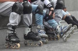 Etudiant à Paris : bons plans loisirs, sport et culture sans trop dépenser
