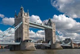 Préparez votre départ au Royaume-Uni