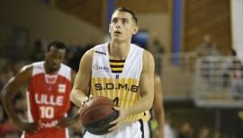 Basket : aller au bout de ses rêves avec ses forces et ses faiblesses