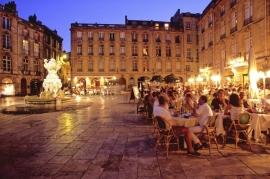 Quelle est la ville la plus cool de France ?