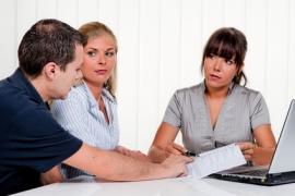 Médiation, conciliation : négocier pour éviter un procès